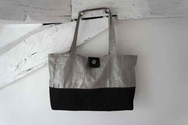 Le sac
