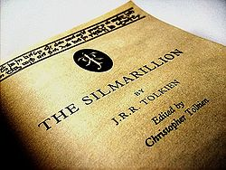 250px-Silmarrillion,_Just_under_the_Cover