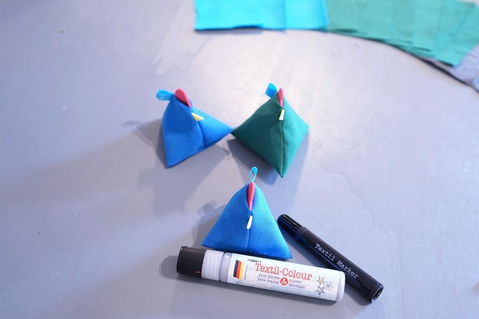 cocotte de lavande (9)