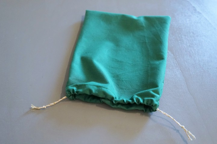 Tuto pochon en tissu (10)