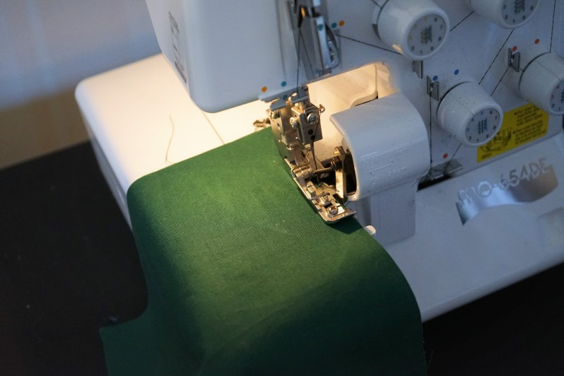 Tuto pochon en tissu (2)