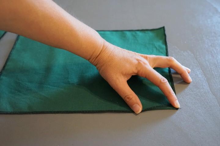 Tuto pochon en tissu (3)