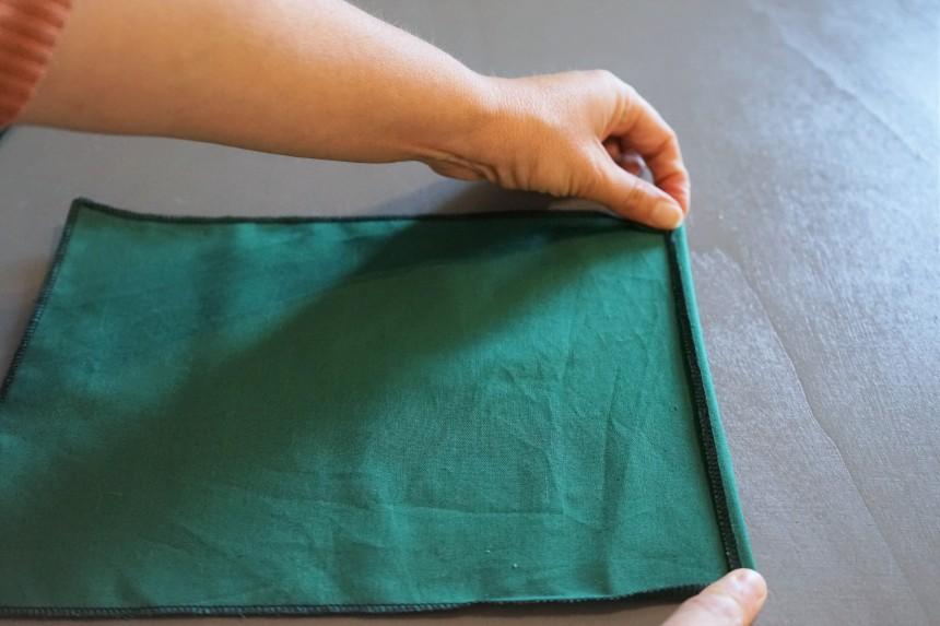 Tuto pochon en tissu (4)