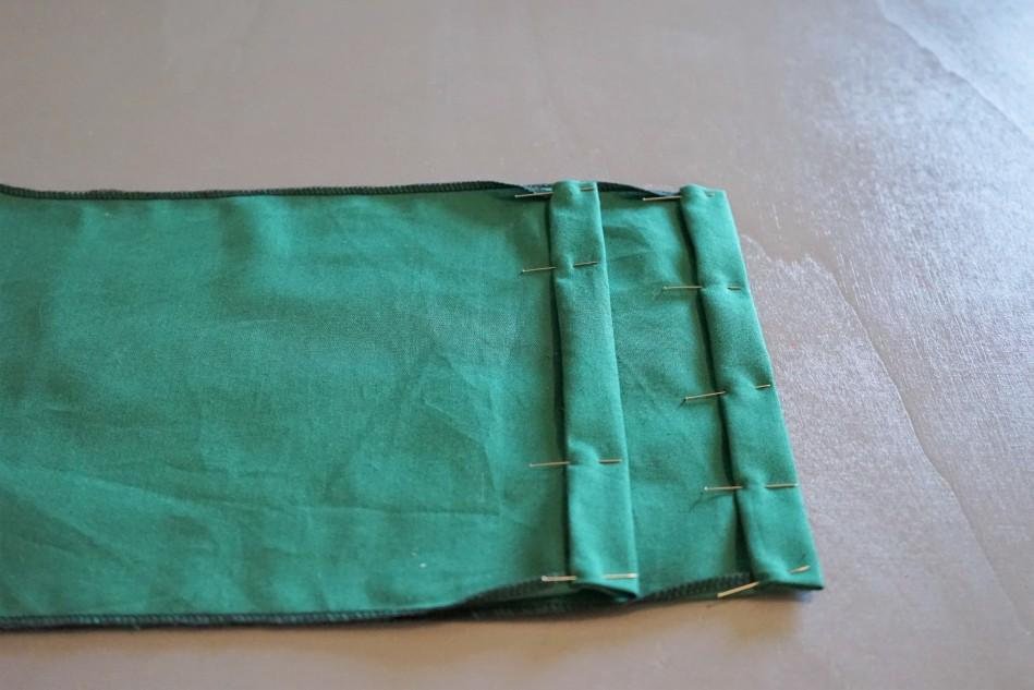 Tuto pochon en tissu (5)