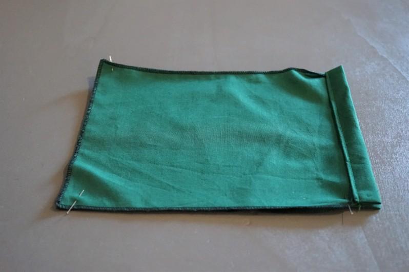 Tuto pochon en tissu (7)