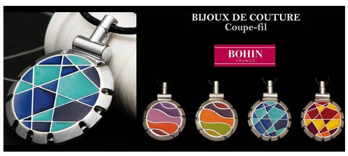 bijou-de-couture-bohin-orange