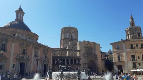 Valence10