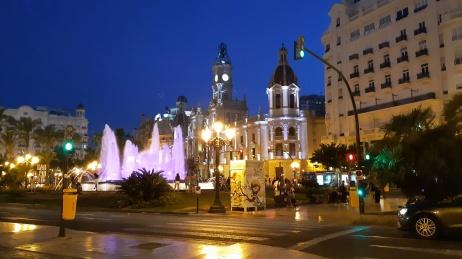 Valence24