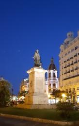 Valence25