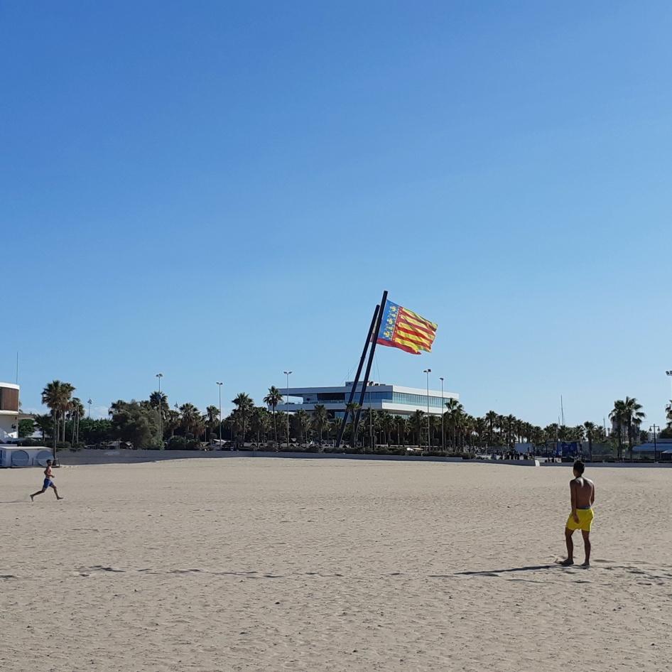 Valence5