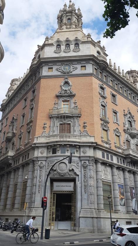 Valence59