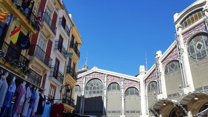 Valence7